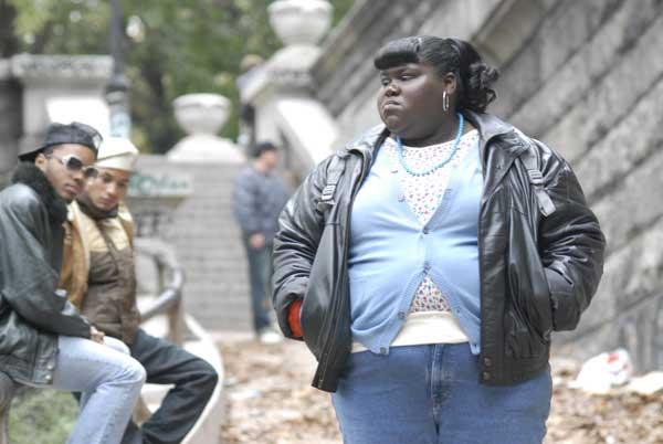 Svarta lesbiska slickar fitta bilder