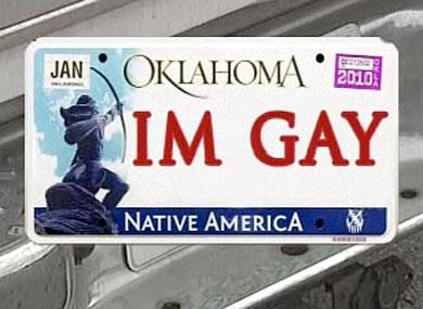 Gay dejtingsajter kork