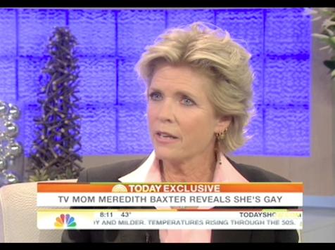 spinkig svart lesbisk